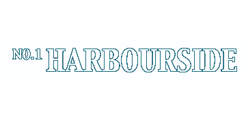 Part time & Full time wanted to climb aboard the good ship No.1 Harbourside