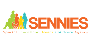 Flexible Full Time Sennie (SEN NANNY/MANNY) for B4 & B1