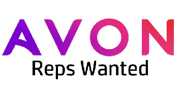 PART TIME - AVON REPRESENTATIVES NEEDED - ALL AREAS OF THE UK