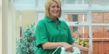 Domestic Cleaners required for Wedmore
