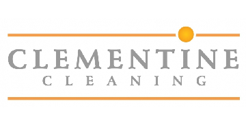 Domestic Cleaner, Full/Part time £11 ph - Woking - Clementine Cleaning