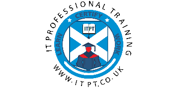 IT Professional Training Ltd