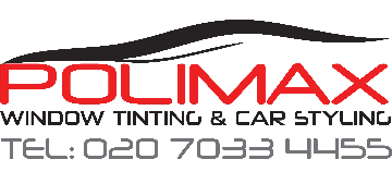 Car Vinyl Wrapping / Window Tinting installer