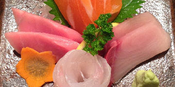 Kitchen /Sushi Assistant required Traditional Japanese restaurant