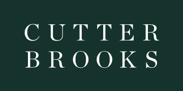 Amanda Brooks logo