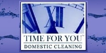 Private House Cleaner/Housekeeper