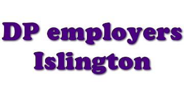 Female Personal Care Assistant, 10.5 hours per week, £10.85 per hour, Islington N7