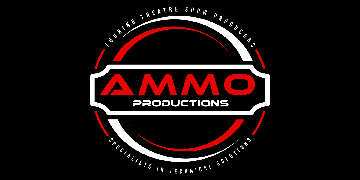 Stage Hand / Assistant for Touring Theatre Show & Production Company
