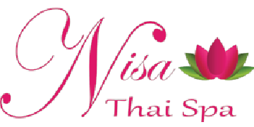 Thai Massage Therapists needed to a busy central London Thai massage spa