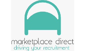 Temporary Accommodation Housing Officer