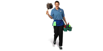 Cleaning job part time Ealing areas, daytime house cleaner in domestic homes