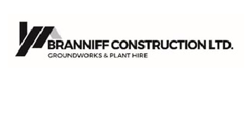 Experienced Groundwork's Foreman