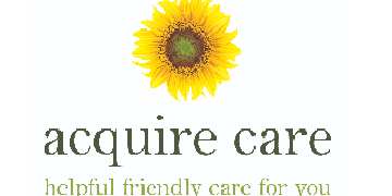 Care Assistant - Part Time - Marston