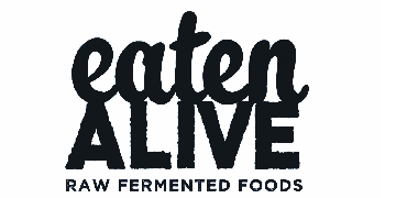 Chefs / Kitchen Assistants for Central London Production Kitchen - immediate start