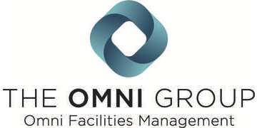 Omni Facilities Management Ltd - House keeping