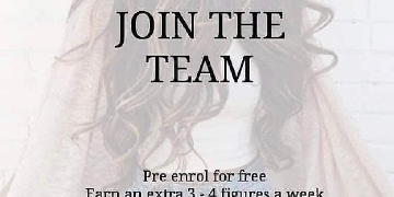 Valentus Representatives Required For A Home Based Business