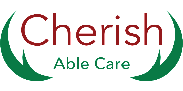 Cherish Able Care Ltd