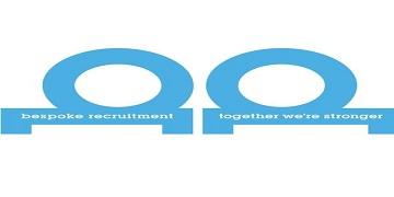 Bespoke Recruitment Construction Ltd