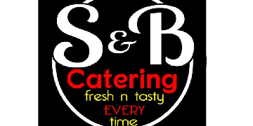 Mobile catering assistant