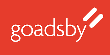 Goadsby & Harding (Holdings) Ltd