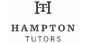 Tutor Applications wanted for new tutoring agency