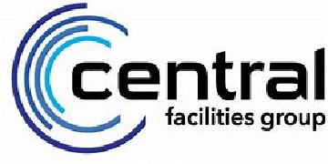 Central Facilities Group logo
