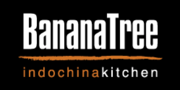 Banana Tree Restaurants Ltd logo