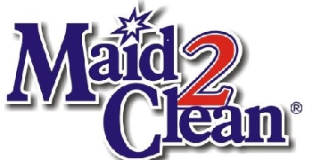 Part Time Work - House Cleaner