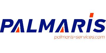 Palamaris Services Limited