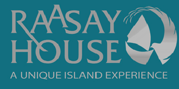 Raasay Outdoor Centre Limited