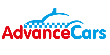 Advance Cars