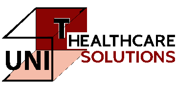 Uni-T Healthcare Solutions