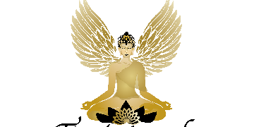 Thai Massage Female for traditional Thai Massage & Spa (must be qualified)