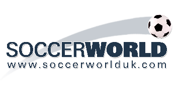 Assistant Manager at Soccerworld