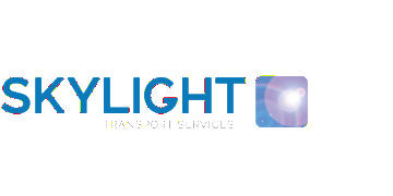 Skylight Transport Ltd logo