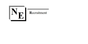 N E Recruitment