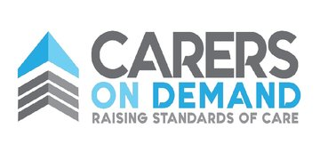 Carers On Demand