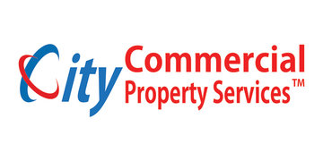 city commercial property services