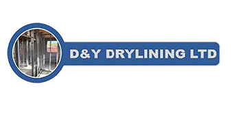 Dryliners and Fixers urgently needed!!!