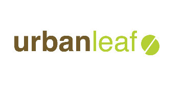 Urbanleaf LTD (baby Account) logo