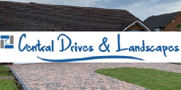 Block Paving & Driveway Specialists