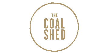 Full Time Waiter(ess) - The Coal Shed