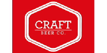 ASSISTANT PUB MANAGER - THE CRAFT BEER Co