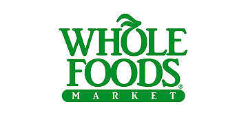 Whole Foods - Fulham