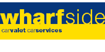 Car Services Manager