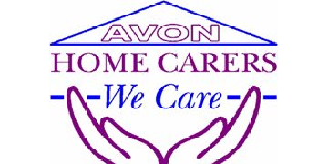 Avon Home Carers Limited logo