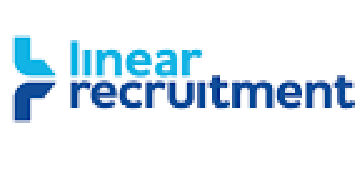 Linear Recruitment (Leeds and Sheffield)