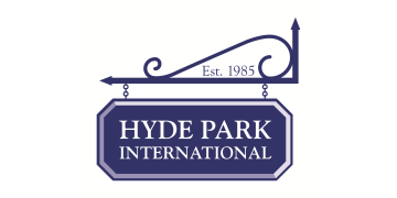 Hyde Park International Ltd