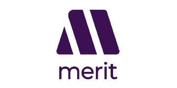 Dryliners Wanted in Witham Essex  Days, Full PPE, CSCS Card Needed  Tools Needed  Plenty of Hours Long Term.  Please call office for more details :  Press option 1 when calling  Morne.Briel@themeritgroup.co.uk