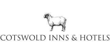 Cotswold Inns and Hotels